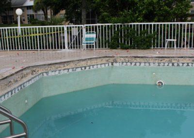 7-12-17 Pool Progress