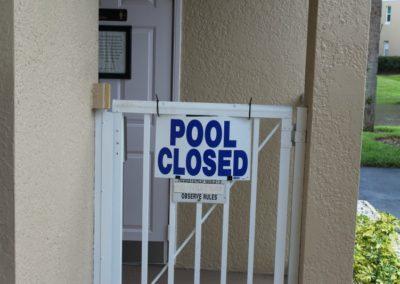 7-7-17 pool closed