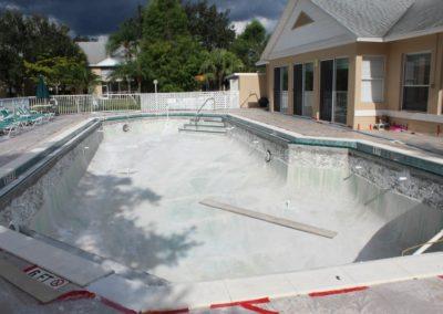 8/19/17 pool progress